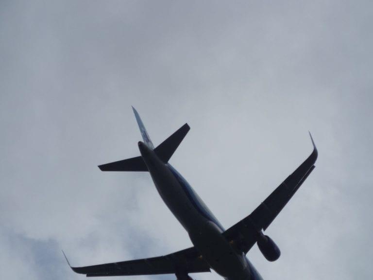 Anuncian 12 rutas aéreas nuevas hacia Quintana Roo
